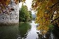 Färberturm Radstadt 0499 2013-09-29.JPG