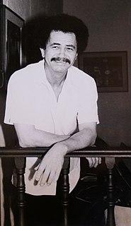 Félix Rodríguez Báez Puerto Rican painter