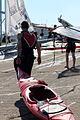 Fête de la Mer 2014 Brest 021.JPG