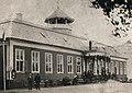 Förra Stora hotellet i Ramlösa på 1870-talet.jpg