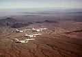 F-104Gs over Arizona Nov1982.jpeg