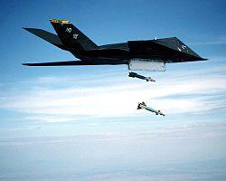 F 117 (航空機)の画像 p1_2