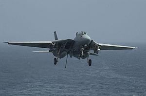 F-14D Landing Indian Ocean - 2001.jpeg