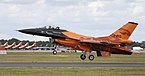 F-16 Demo Team RIAT 2011.JPG