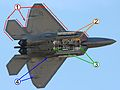 F-22 stealth feactures - bottom.jpg