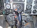 F-4N cockpit simulator PCAM yoke.JPG