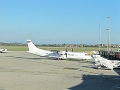 F-GVZG - Lyon - 2011-11-11 - IMG 1147.JPG
