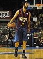 F.C.Barcelona REGAL - Real Madrid (7141423233).jpg