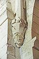 F10 50 Notre-Dame et St-Christophe de Saint-Christol.0065.JPG