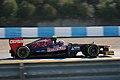 F1 2012 Jerez test - Toro Rosso 3.jpg