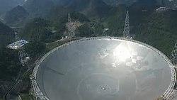 FAST Radio Telescope (captured from video).jpg