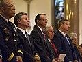 FBI Director Wray Attends Blue Mass (28263835108).jpg