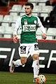 FC Admira Wacker vs. SV Mattersburg 2015-12-12 (060).jpg
