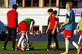 FC Liefering gegen Austria Lustenau SKY GO Liga 39.JPG