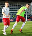 FC Liefering gegen SC Austria Lustenau (3. April 2018) 16.jpg