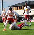 FC Liefering gegen SV Austria Lustenau(12. Mai 2017) 25.jpg