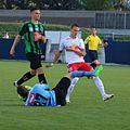 FC Liefering gegen Wacker Innsbruck 34.JPG