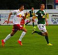 FC Liefering vs. SC Austria Lustenau 16.JPG