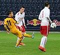 FC Red Bull Salzburg (U19) gegen FC Kairat Almaty (U29).jpg
