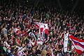 FC Red Bull Salzburg v SV Ried 19.JPG