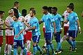 FC Salzburg gegen Olympique Marseille (28. September 2017) 24.jpg