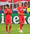 FC Salzburg gegen SSC Napoli (Championsleague 3. Runde 23. Oktober 2019) 81.jpg