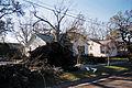 FEMA - 11181 - Photograph by Butch Kinerney taken on 09-20-2004 in Georgia.jpg