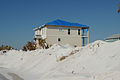 FEMA - 11688 - Photograph by Mark Wolfe taken on 10-15-2004 in Florida.jpg