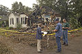 FEMA - 11905 - Photograph by Marvin Nauman taken on 10-10-2004 in South Carolina.jpg