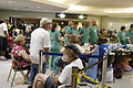 FEMA - 14745 - Photograph by Liz Roll taken on 09-03-2005 in Louisiana.jpg