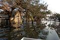 FEMA - 15305 - Photograph by Jocelyn Augustino taken on 09-10-2005 in Louisiana.jpg