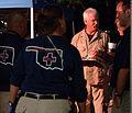 FEMA - 18066 - Photograph by Jocelyn Augustino taken on 10-28-2005 in Florida.jpg