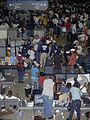 FEMA - 18740 - Photograph by Michael Rieger taken on 09-02-2005 in Louisiana.jpg