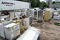 FEMA - 36560 - Appliances waiting for dispoal in Iowa.jpg