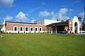 FEMA - 37547 - St. Vincent DePaul Elementary School rebuilt in Mississippi.jpg