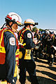 FEMA - 4469 - Photograph by Jocelyn Augustino taken on 09-13-2001 in Virginia.jpg