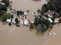 FEMA - 8717 - Photograph by Crystal Payton taken on 09-19-2003 in Maryland.jpg