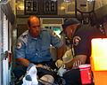 FEMA - 9174 - Photograph by Jason Pack taken on 11-21-2003 in California.jpg