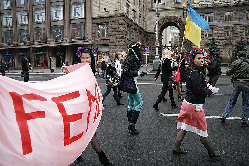 https://upload.wikimedia.org/wikipedia/commons/thumb/6/6d/FEMEN-Patrol_-_New_Season_Start.jpg/800px-FEMEN-Patrol_-_New_Season_Start.jpg