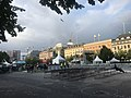 FESTIVAL CULTURAL DE ESTOCOLMO.jpg