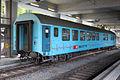 FFS X 60 85 99-70 302-2 Luzern 080610.jpg