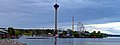 FI-Tampere-2019-09-08T155522EEST-panorama lc.jpg