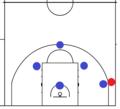 FIBA Diamond&One.png