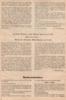 FIB Gründungsartikel, Billard-Zeitung (DEU; 1956 Nr 9, S. 6).png