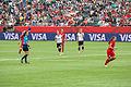 FIFA Women's World Cup Canada 2015 - Edmonton (19441949965) (2).jpg