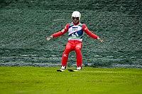 FIS Sommer Grand Prix Nordische Kombination (9607458303).jpg
