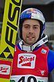 FIS Worldcup Nordic Combined Ramsau 20161218 DSC 8342.jpg