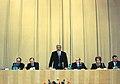 FNPR VV Putin VG Pugiev MV Smakov VI Matveenko VS Goncarov AI Surikov FEB 2000.jpg