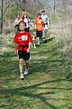 FOSK hike (7035888849) (2).jpg