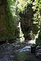 FR64 Gorges de Kakouetta17.JPG